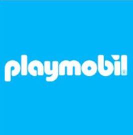 Mondo PlayMobil