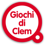 GIOCHI DI CLEM