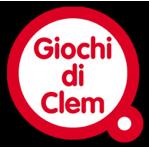 GIOCHI DI CLEM