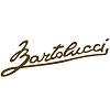 BARTOLUCCI FRANCESCO