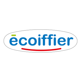 ECOIFFIER