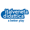 ITALVENETA DIDATTICA