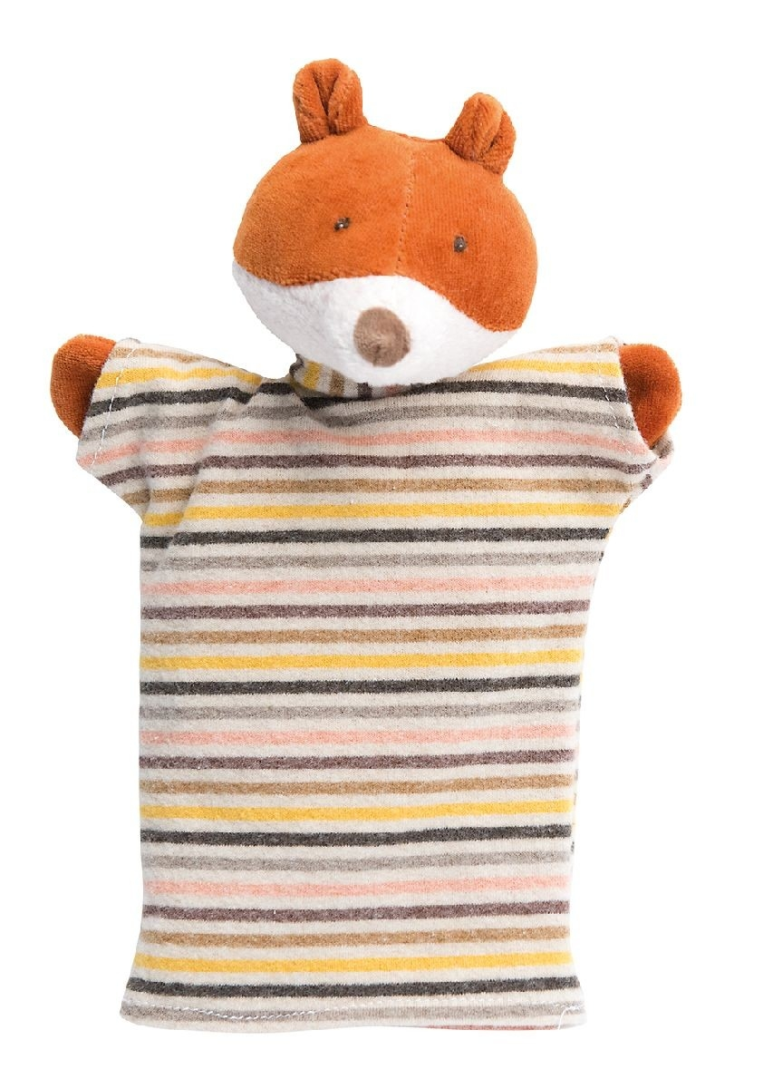 MOULIN ROTY VOLPE GASPARD 632190