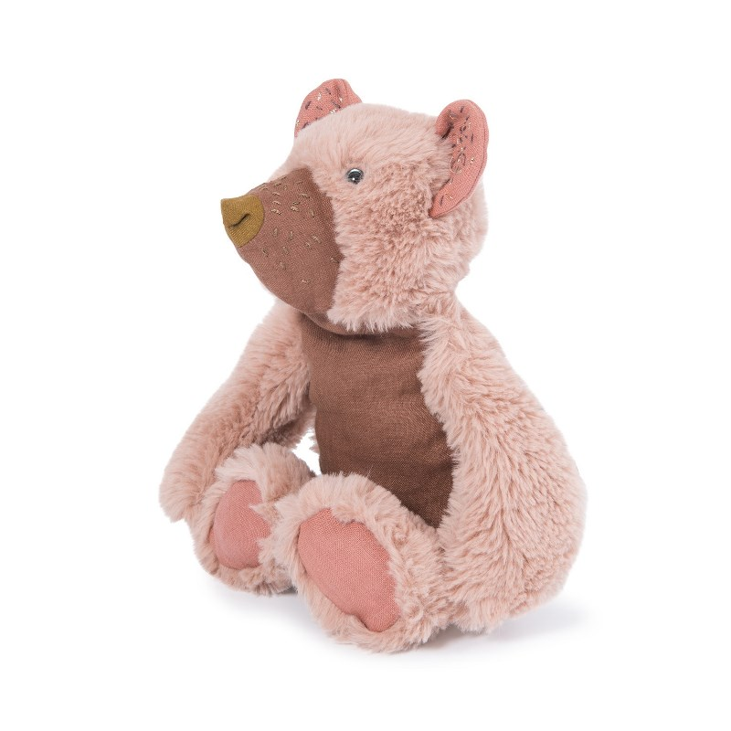MOULIN ROTY  AUBEPINE ORSETTO ROSA 718022