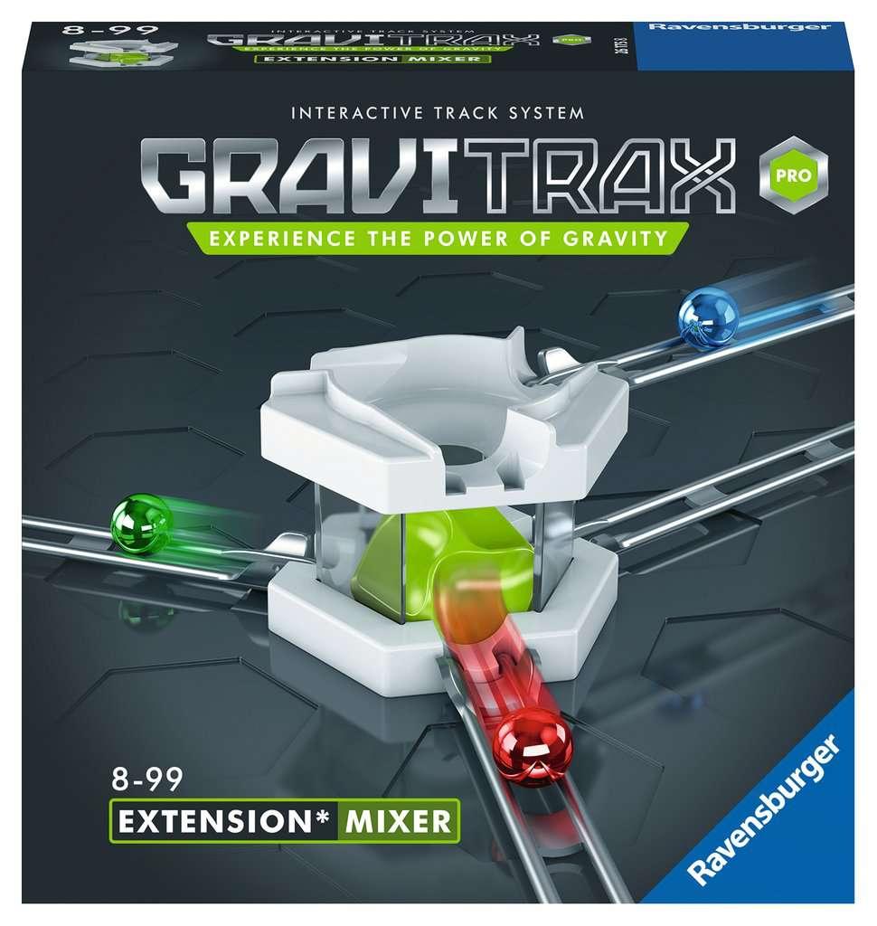 RAVENSBURGER GRAVITRAX PRO EXTENSION MIXER 26175