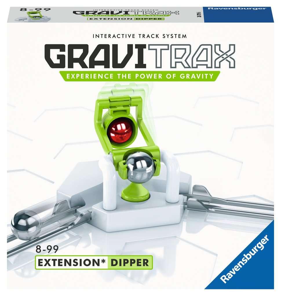RAVENSBURGER  GRAVITRAX DIPPER 26179