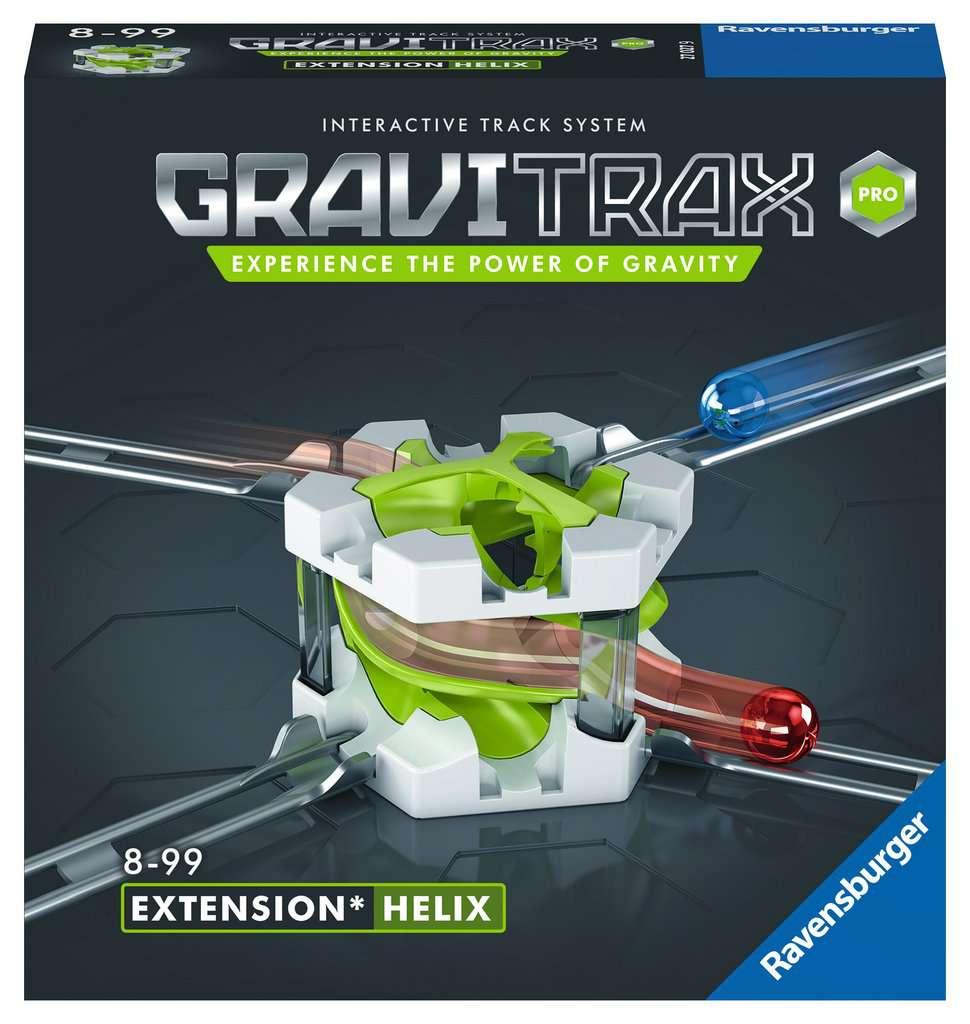 RAVENSBURGER  GRAVITRAX 3D CROSSING 27027