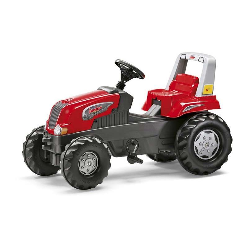 ROLLY TOYS ROLLY JUNIOR RT cod. 800254