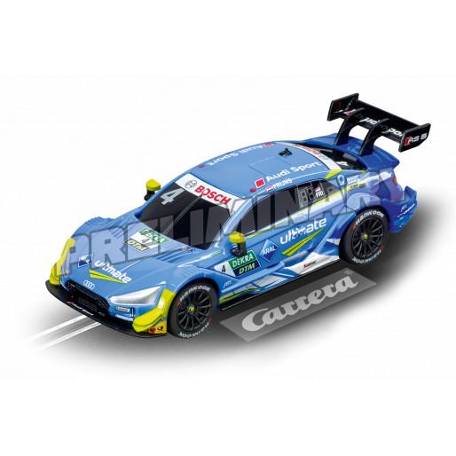 CARRERA GO!!! AUDI RS 5 DTM ''R.FRIJNS'' 20064184