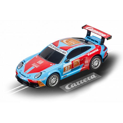 CARRERA GO!!! PORSCHE 997 GT3 ''CARRERA'' 20064187