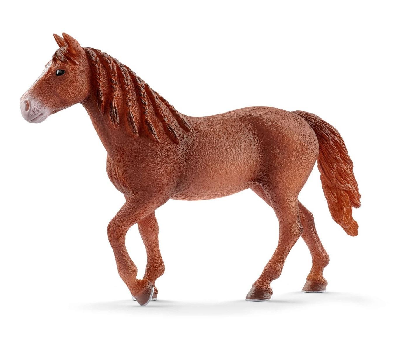 SCHLEICH GIUMENTA MORGAN HORSE 13870