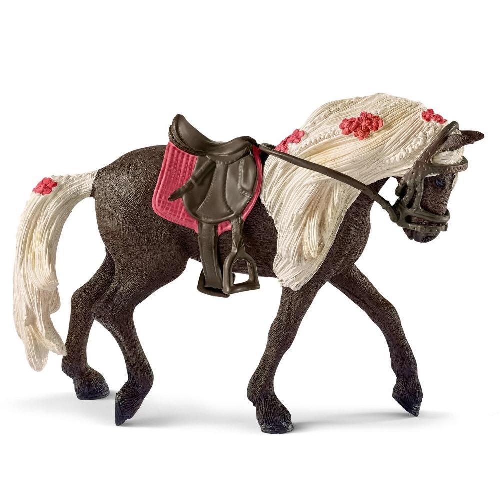 SCHLEICH HORSE CLUB ROCKY 42469