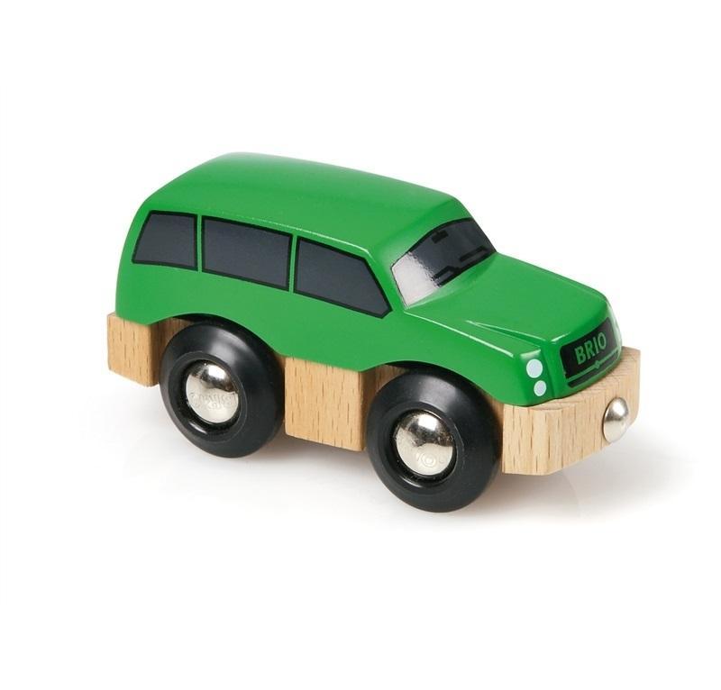 BRIO VEICOLO SUV 33529