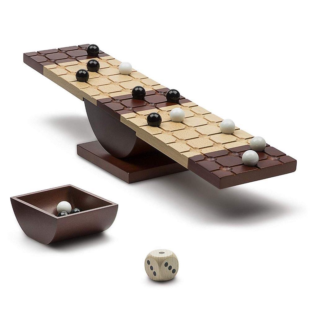 EDITRICE GIOCHI MARBLES ROCK ME ARCHIMEDES 6045063