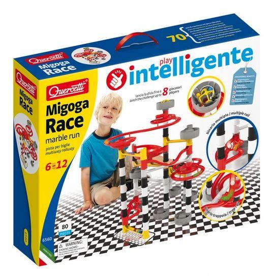 QUERCETTI MIGOGA RACE 6560