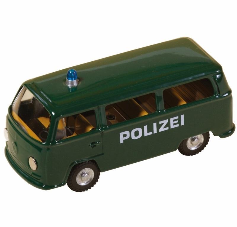 KOVAP 632 VW POLIZIA