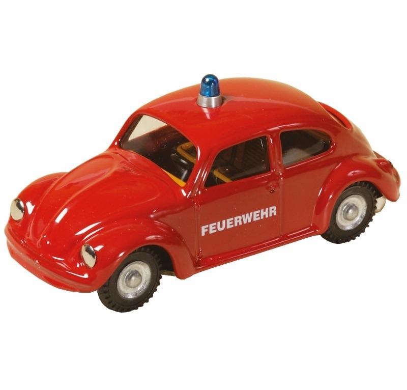 KOVAP 641 VW MAGGIOLINO POMPIERI